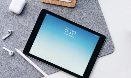 Implementing a Successful iPad Program – Mr. Michael.